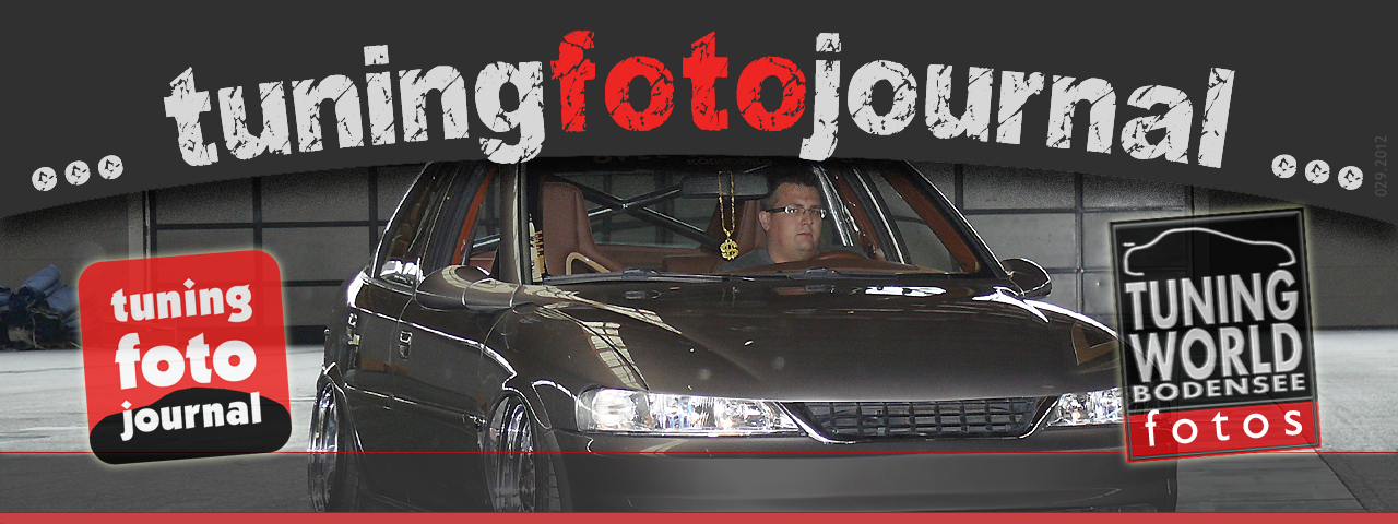 +++ suche - tuning-world-bodensee - tuning-foto-journal +++
